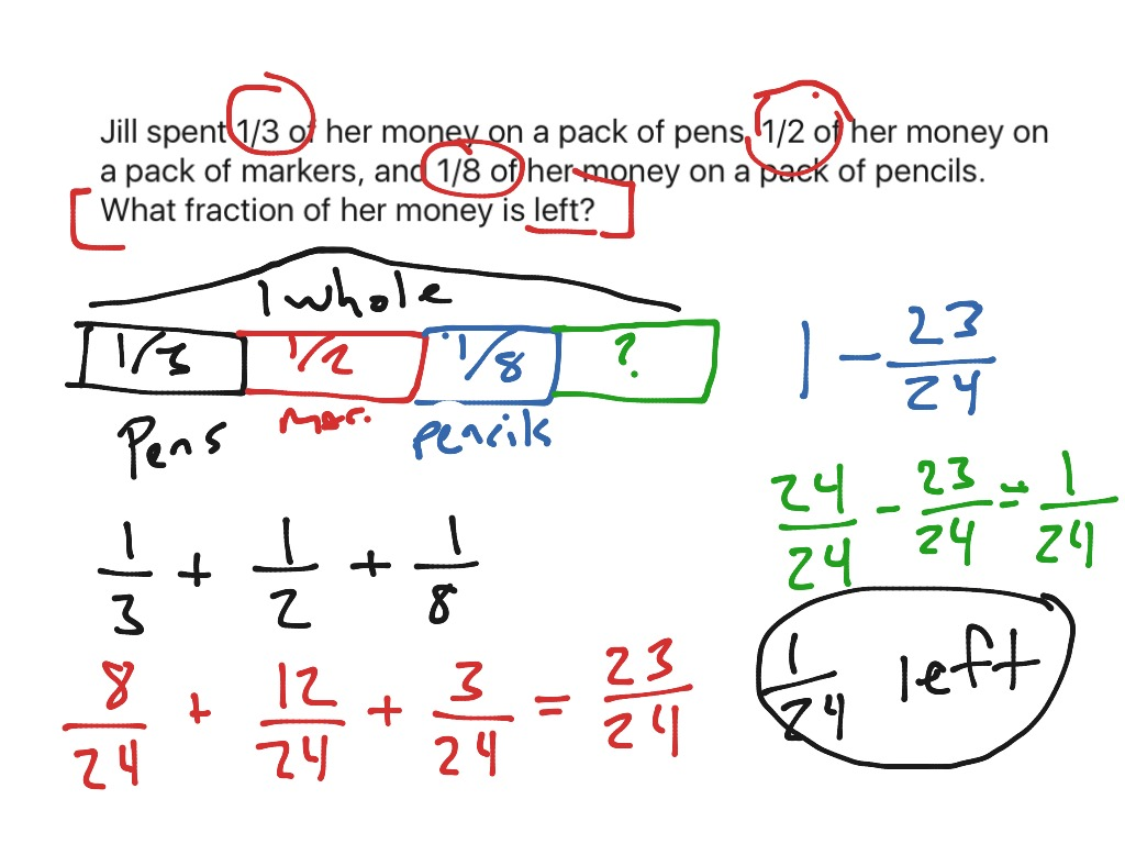 math problems 5th grade Give your child a boost using our free, printable 5th grade math worksheets.