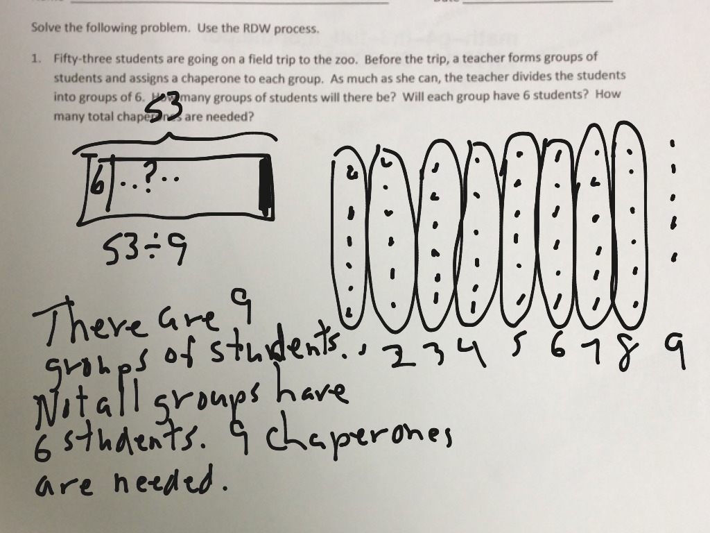 Critical thinking police test photo 3