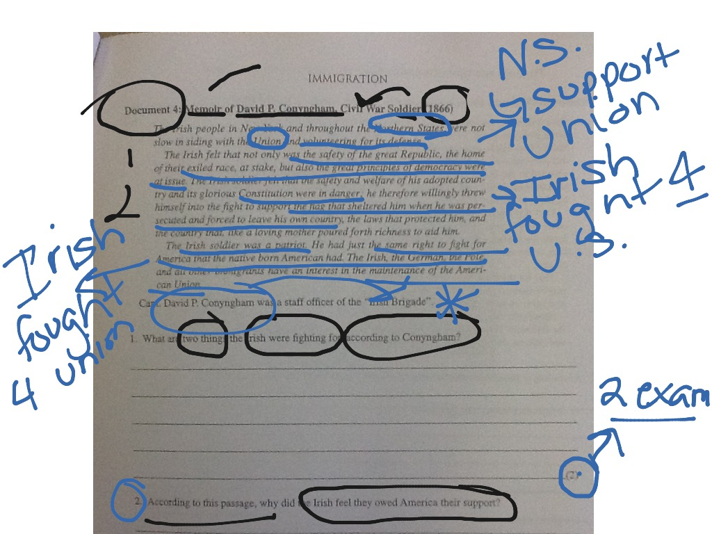 essay outline document Research paper what image comes into mind as you hear those words:  working with stacks of articles and books, hunting the treasure of others'  thoughts.