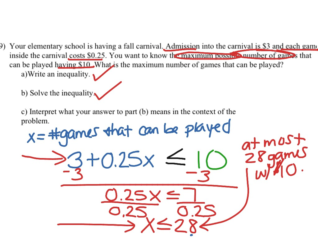 Worksheets Compound Inequalities Worksheet showme compound inequalities with or most viewed thumbnail