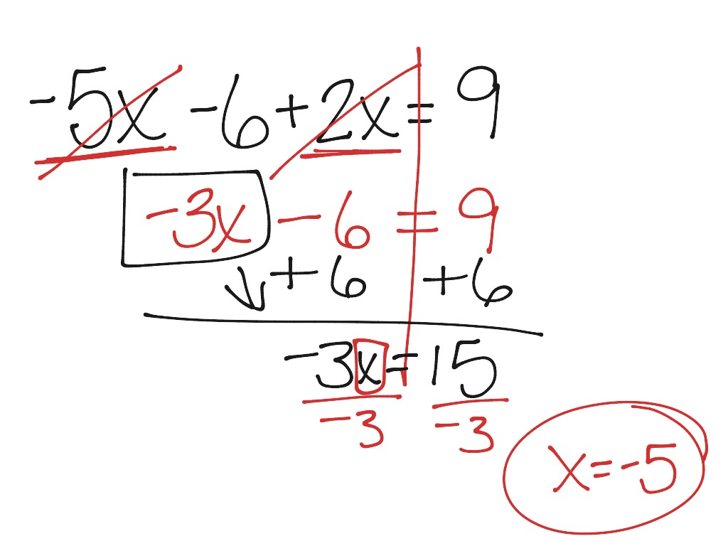 Worksheets Combine Like Terms Worksheet showme combine like terms with fractions most viewed thumbnail