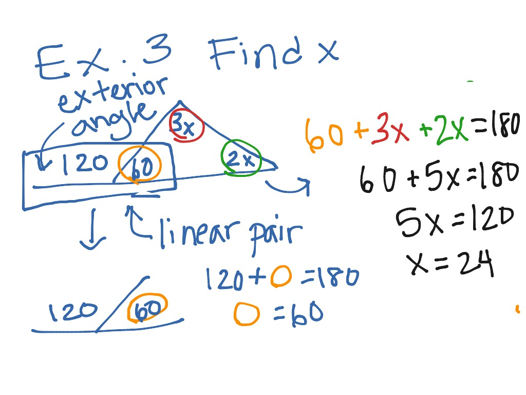 Showme 30 60 90 triangle theorem most viewed thumbnail robcynllc Image collections