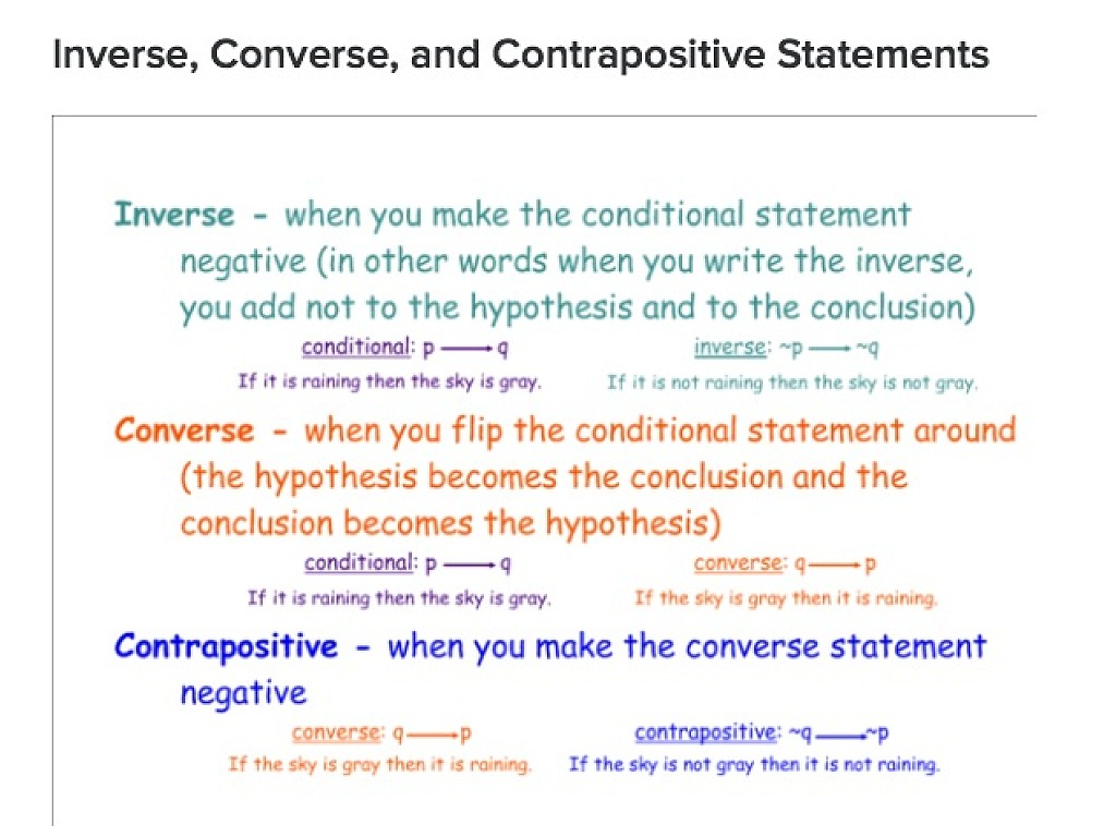 Worksheets Conditional Statements Worksheet showme conditional statements most viewed thumbnail