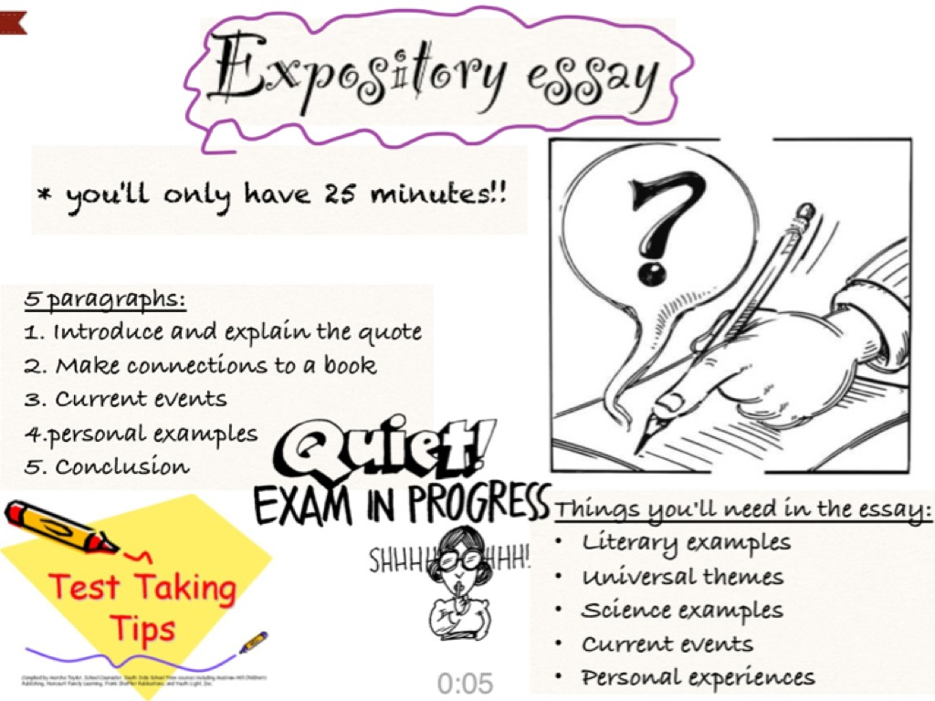 freedom writers expository You can get a custom argumentative essay on freedom of  samples written by professional writers who are  expository, compare and.