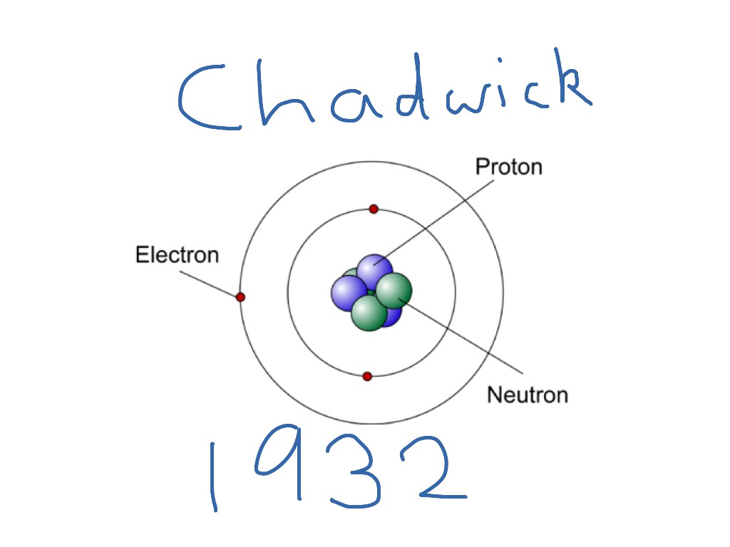 16364 additionally Circles Arrows further Circleoffifths Minor additionally Symbol Schematic together with Music. on theory
