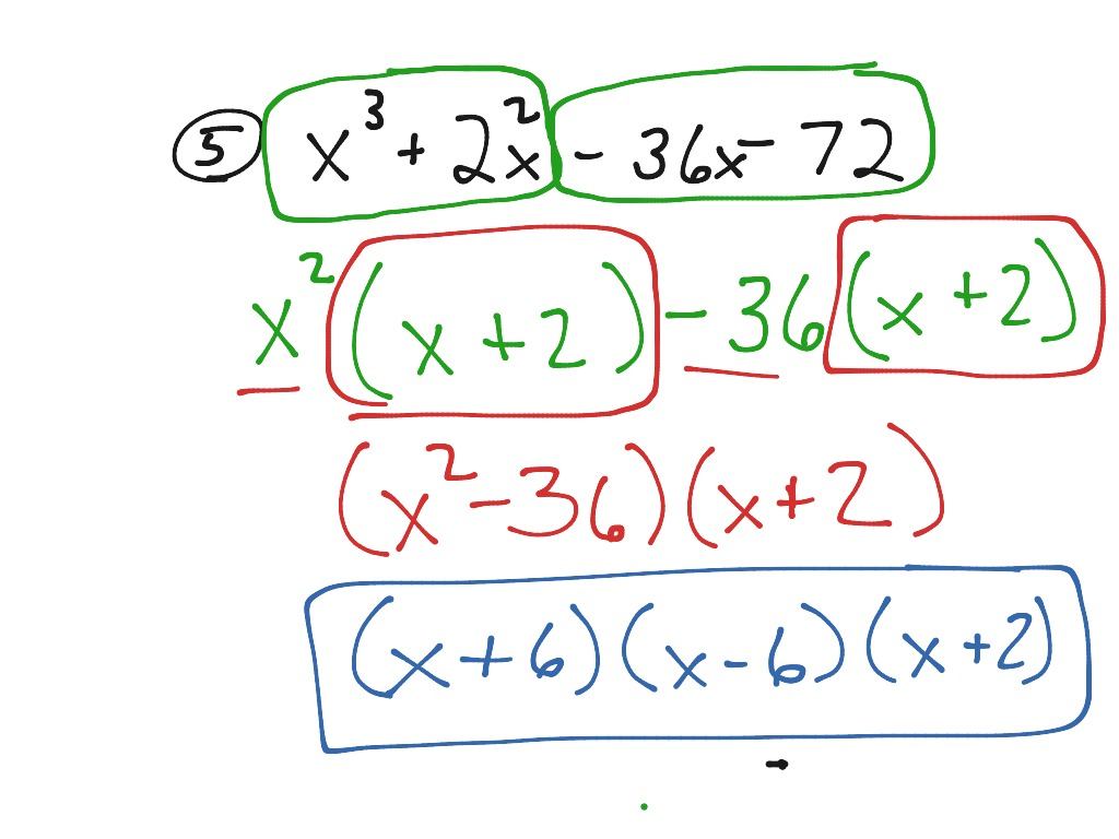 ShowMe 82 factoring using the distributive property – Using the Distributive Property Worksheet
