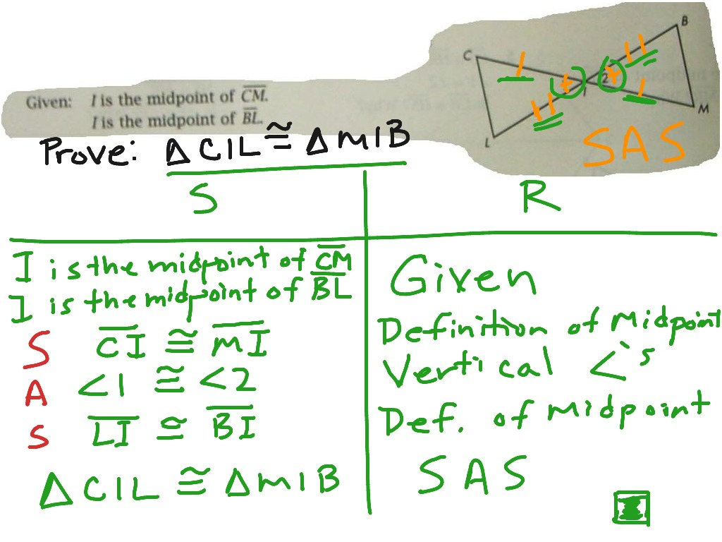 Showme two column proof 30 60 90 triangles most viewed thumbnail robcynllc Image collections