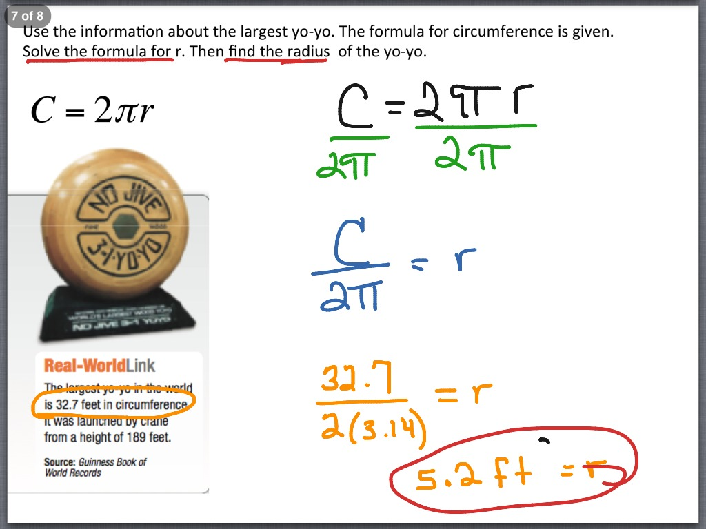 1 04 solving literal equations Mat1033 review for section 16 (literal equations) multiple choice solve the equation for the indicated variable 1) a = 1 2 bh b 1) a) b = h 2a b) b = ah 2.