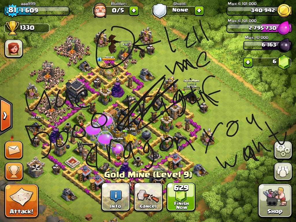 clash of clans history Download clash of clans old versions android apk or update to clash of clans  latest version review clash of clans release date, changelog and more.