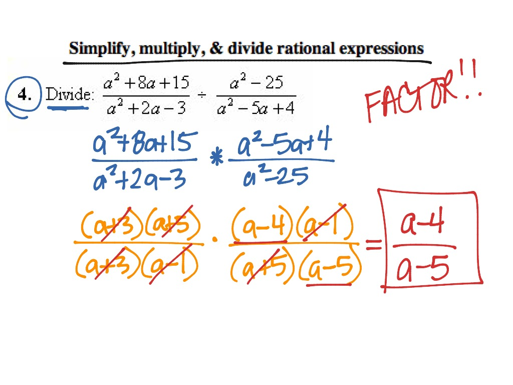 Worksheets Dividing Rational Expressions Worksheet showme simplify rational expressions most viewed thumbnail multiply and divide expressions