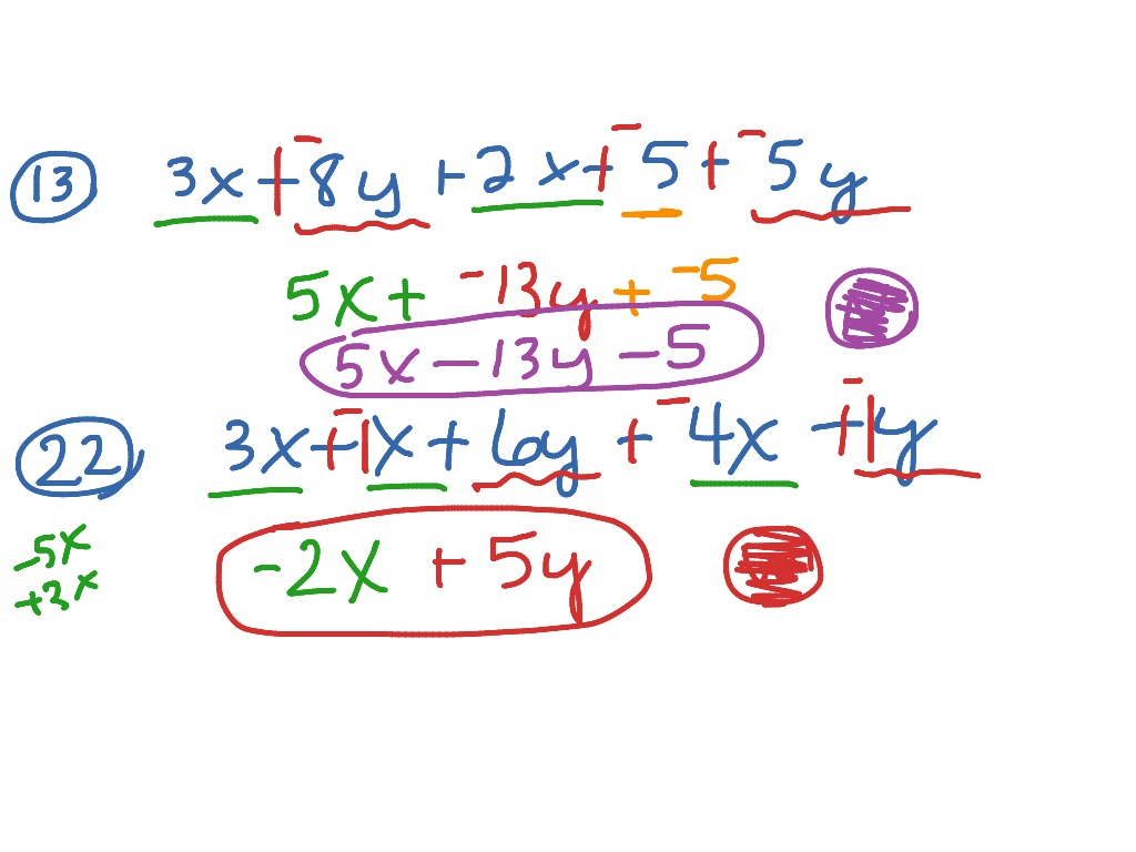 Showme why do cowboys have so much trouble with math worksheet 316 most viewed thumbnail robcynllc Choice Image
