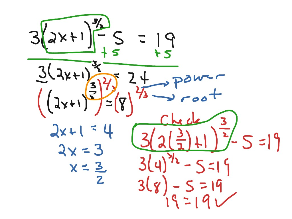 Showme solving expressions with exponents most viewed thumbnail robcynllc Image collections