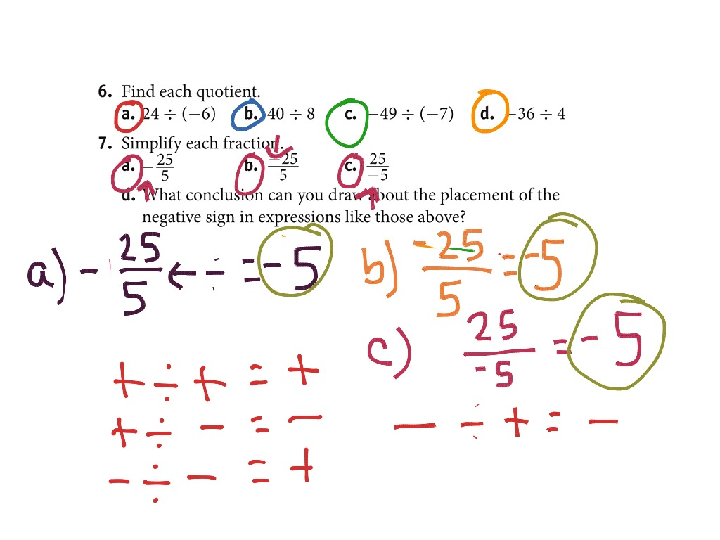 ShowMe - core connections course 3 answer key chapter 2