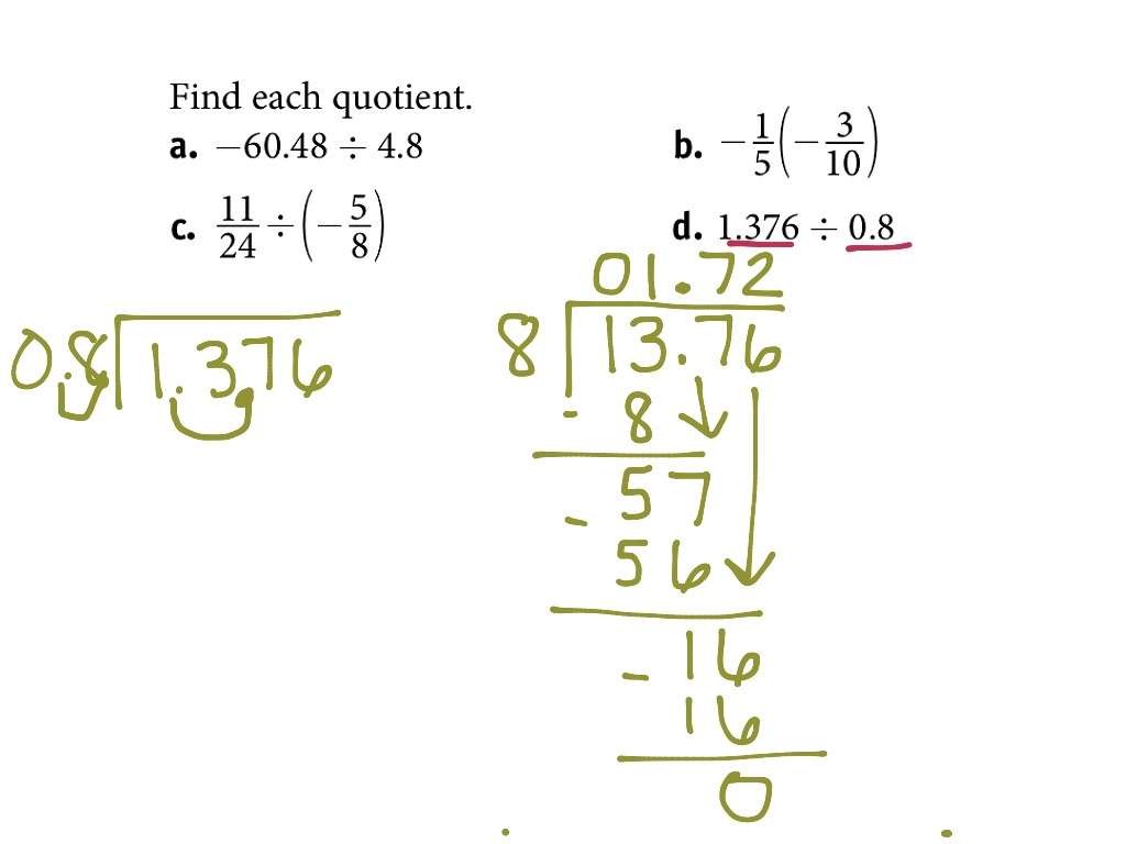 ShowMe - core connections course 2 answer key chapter 4