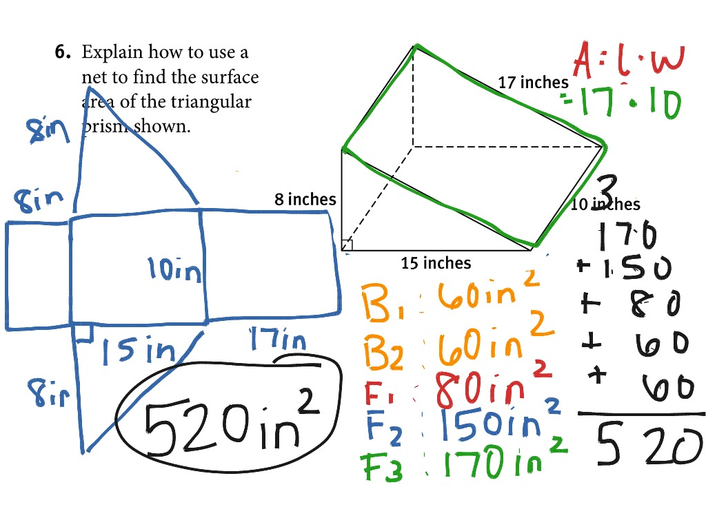 ShowMe - core connections course algebra answer key 1-25