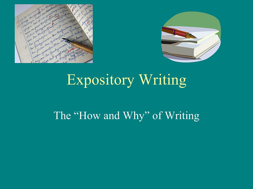 writing an expository essay most viewed thumbnail