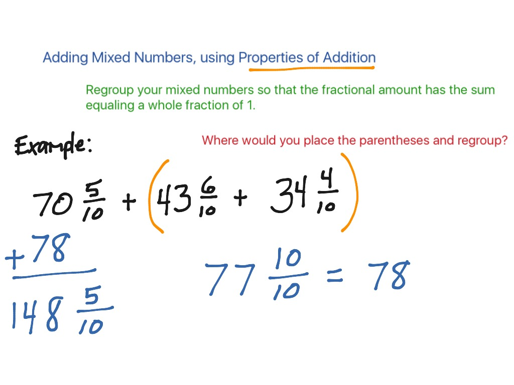 worksheet Regrouping Fractions regrouping to subtract mixed numbers division facts flash cards third grade subtraction last thumb1451445843 numbershtml