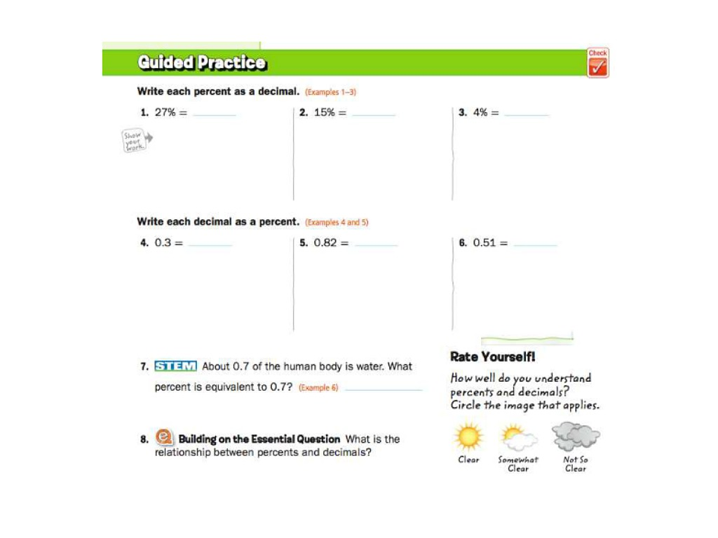ShowMe - go math grade 3 chapter 2 lesson 2.3 answer key