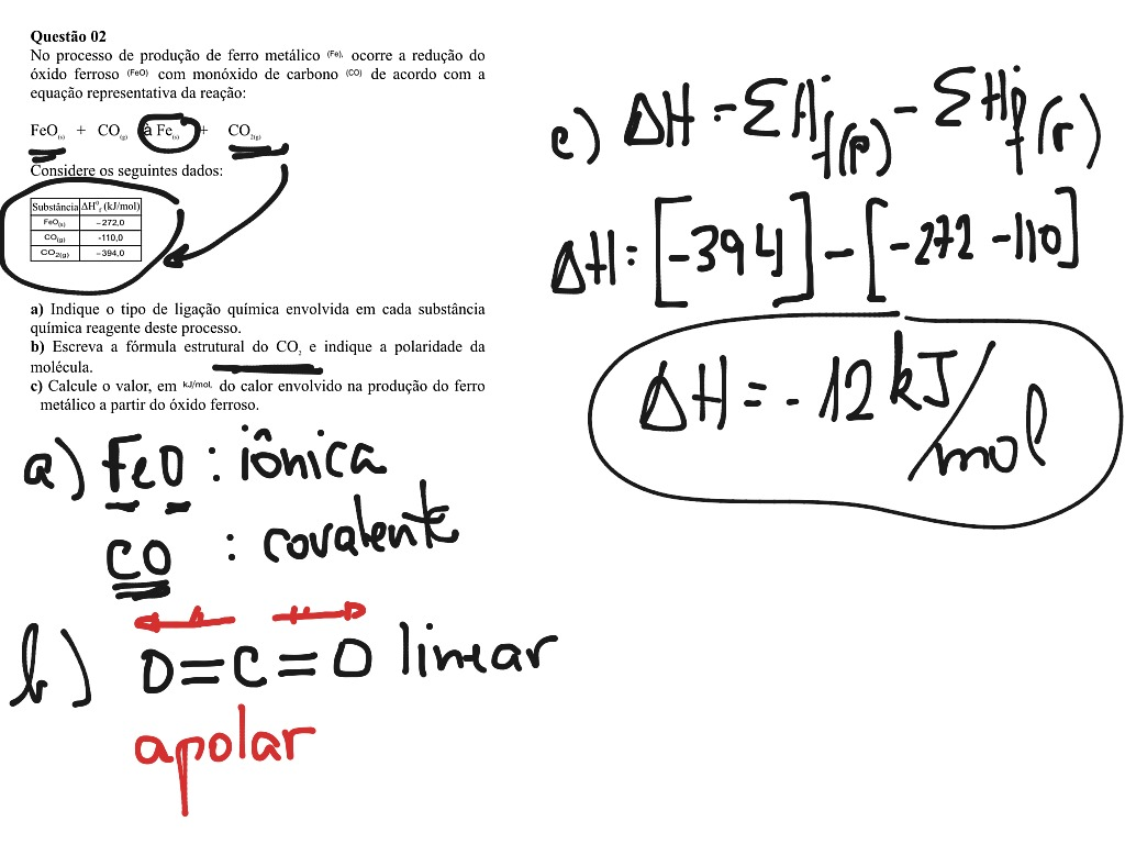 ShowMe - geometry chapter 2 test form 2A
