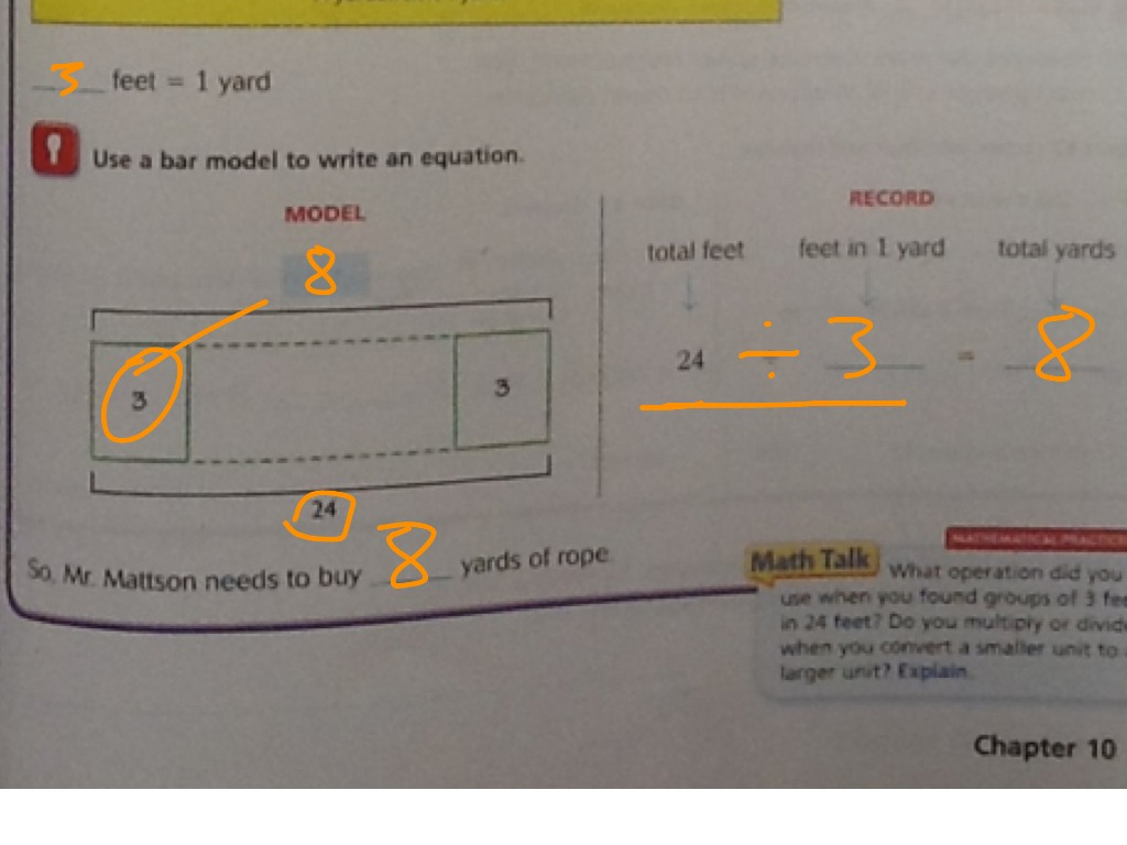 Go Math Grade 5 Answer Key Mid Chapter Checkpoint + My PDF ...