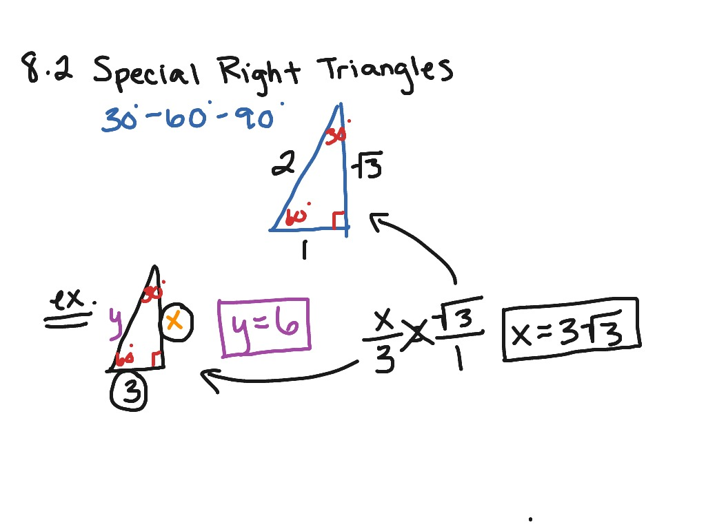 right triangle trig worksheet fresh special triangles Special Right as well  likewise  in addition Special Right Triangles in addition Free Worksheets Liry   Download and Print Worksheets   Free on likewise  together with Special Right Triangle Activities besides Collection of Practice worksheet on special right triangles    – in addition  moreover  in addition ShowMe   geometry 7 2 special right triangles worksheet answers besides Worksheet search result by word   Kuta worksheet 2 solving likewise  besides Chapter 8  Right Triangles   Trigonometry 8 2 Special Right likewise 8 2 Special Right Triangles   Math  geometry  Middle Math as well Special right triangles  practice    Khan Academy. on special right triangles worksheet 2