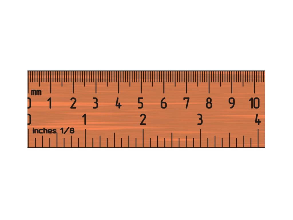 11 Inch Ruler Related Keywords  11 Inch Ruler Long Tail