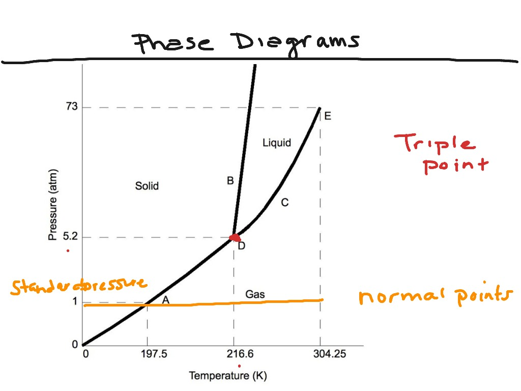 Nh3 phase diagram wiring diagram schemes for Soil 3 phase diagram
