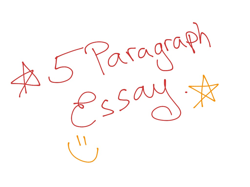 writing an essay most viewed thumbnail