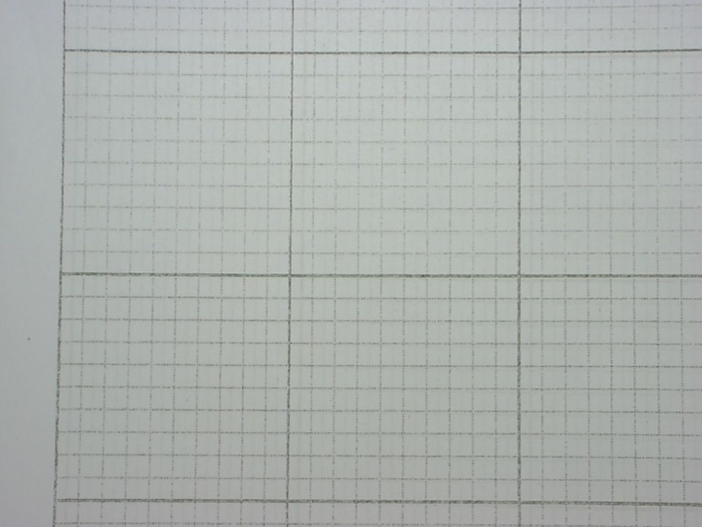 multiply 3x14 with base 10 blocks and graph paper