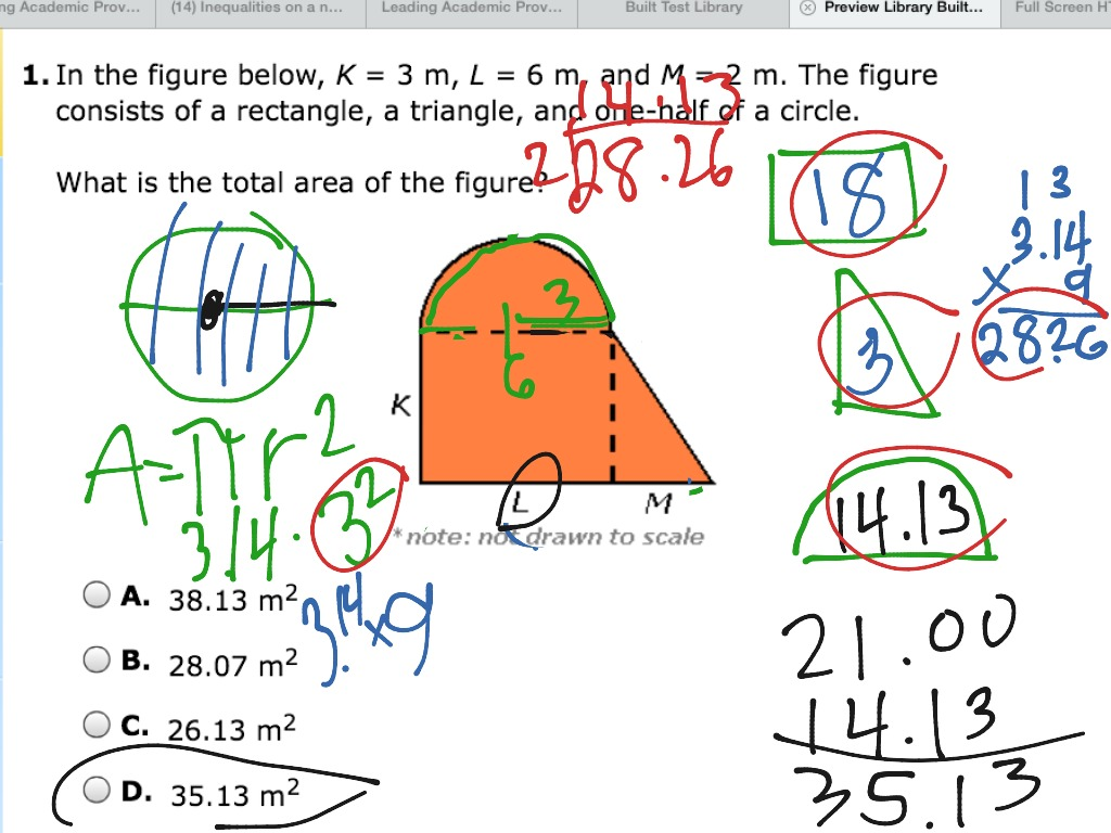 most-viewed-thumbnail. Fcat review: area of composite figures .
