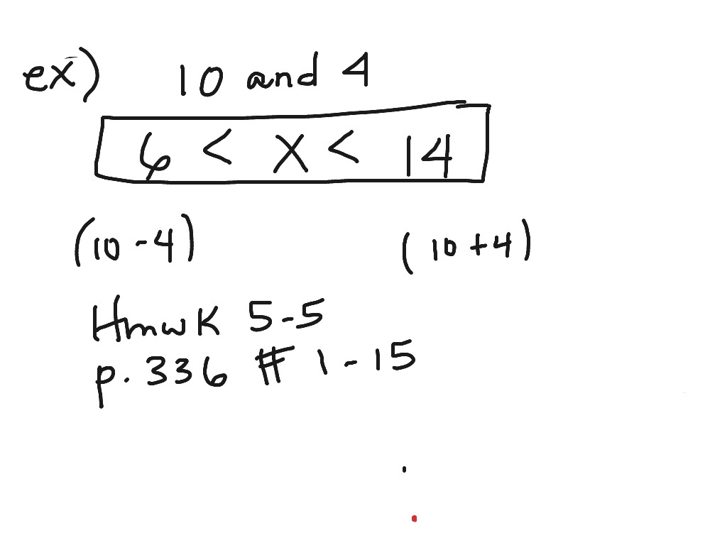 Showme Two Column Proof Triangle Inequality Theorem