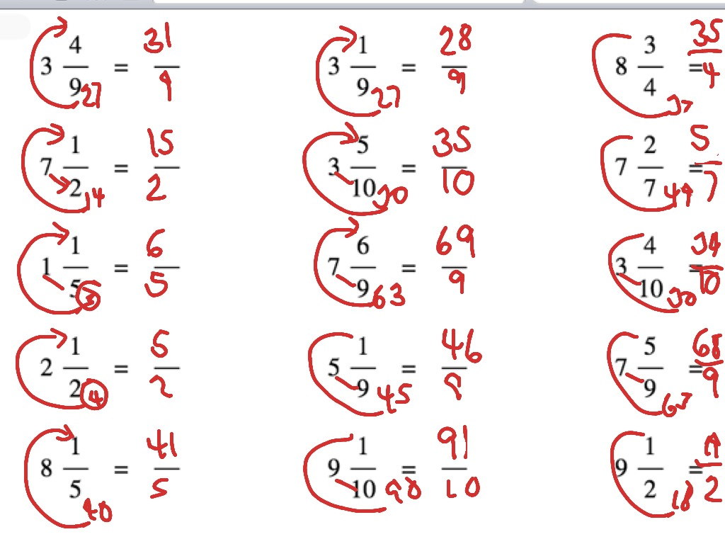 ShowMe - go math lesson 11.2 independent practice answers ...