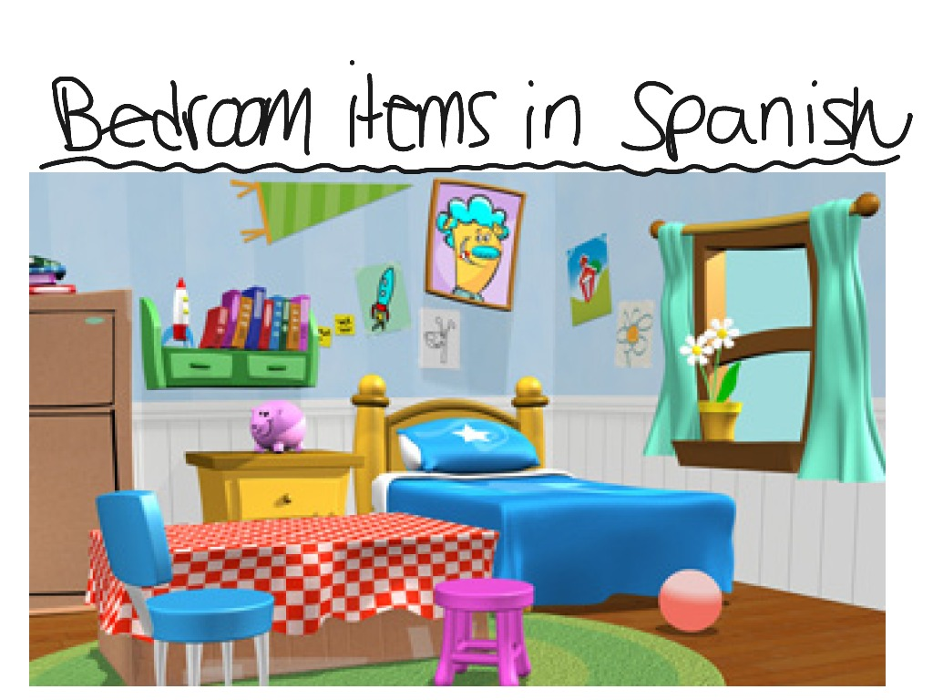 Spanish items images galleries with a - Resource furniture espana ...