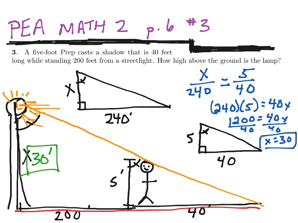 worksheet Similar Triangles Worksheet Grade 10 showme two column proof similar triangles most viewed thumbnail right shadow problem