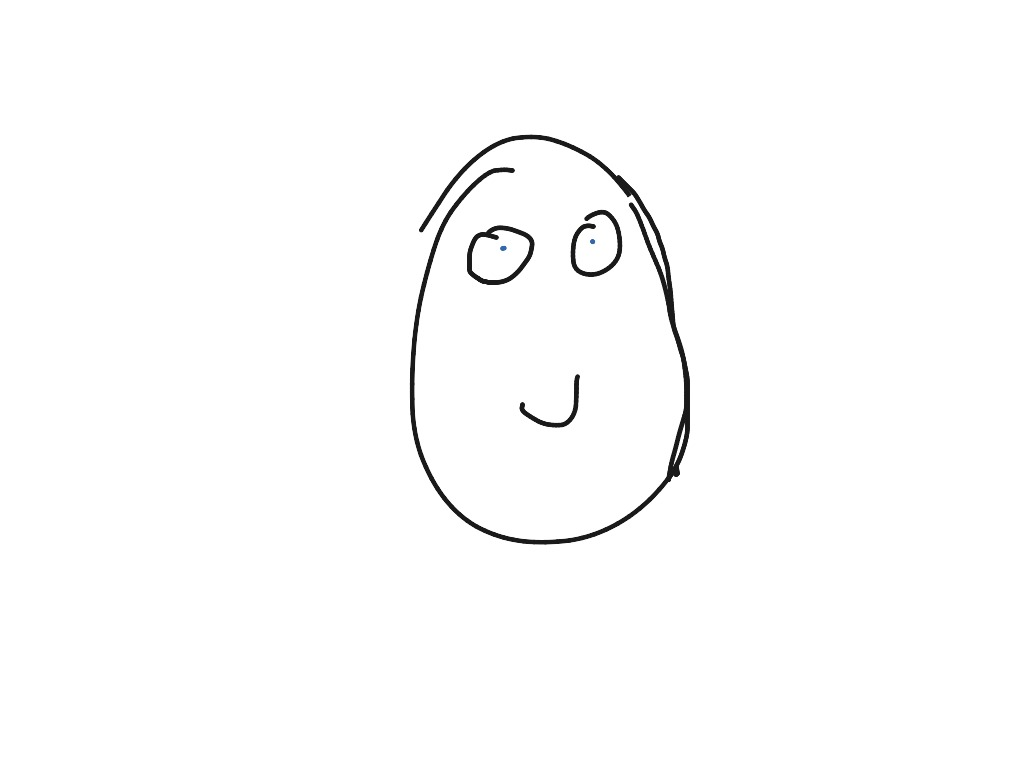 how to draw a simple smileyface how to draw smiley faces drawing