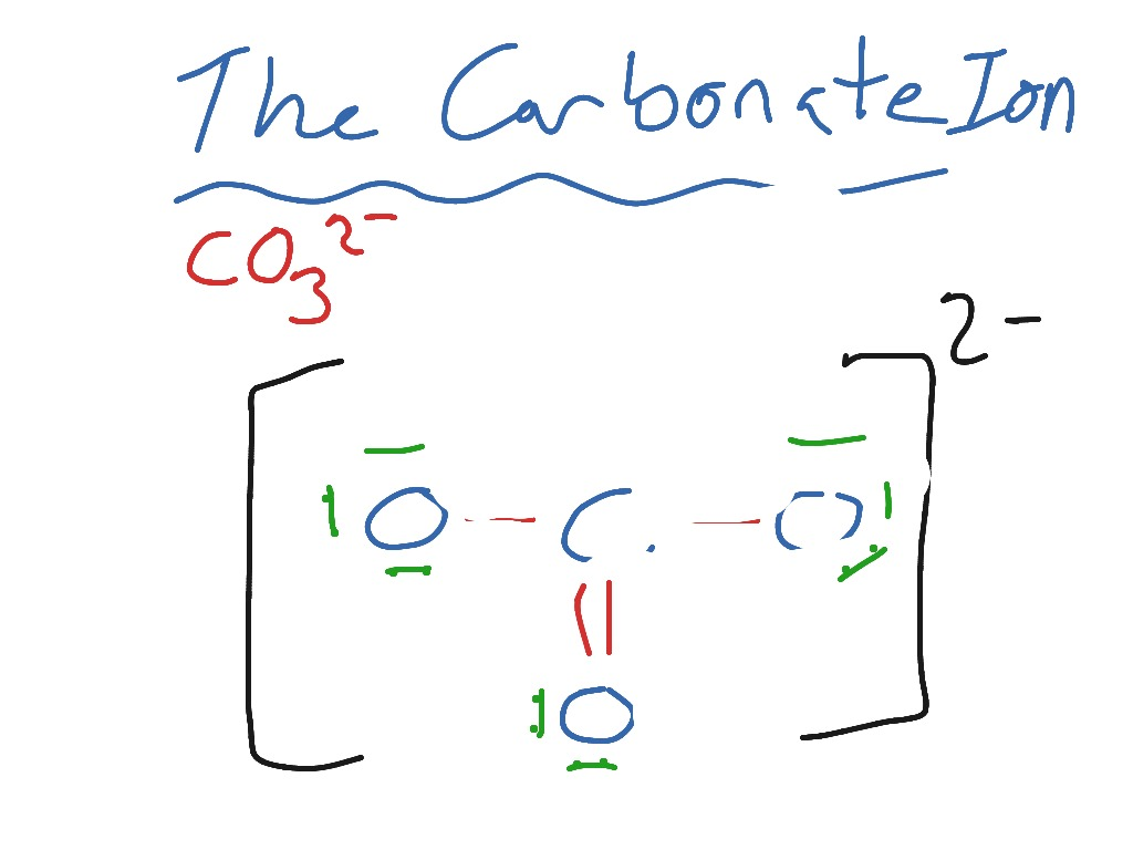 Last Thumb on Calcium Chloride Lewis Dot Structure