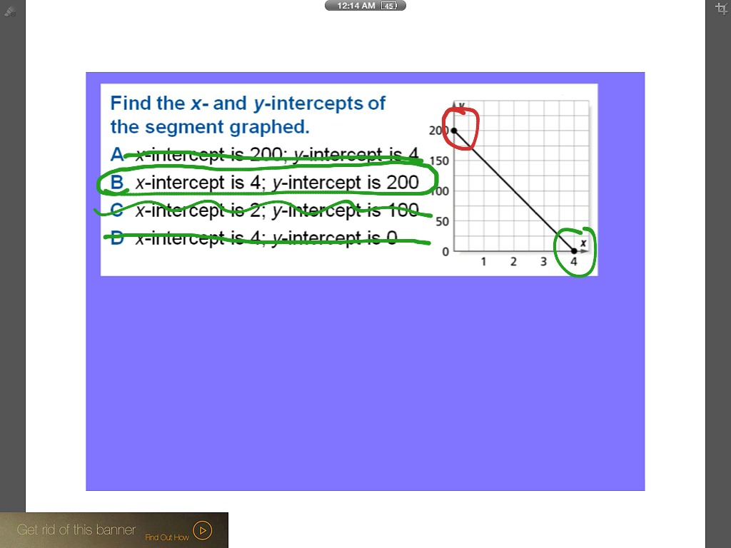 Showme rewrite an equation in standard form most viewed thumbnail 31 linear equations in standard form falaconquin