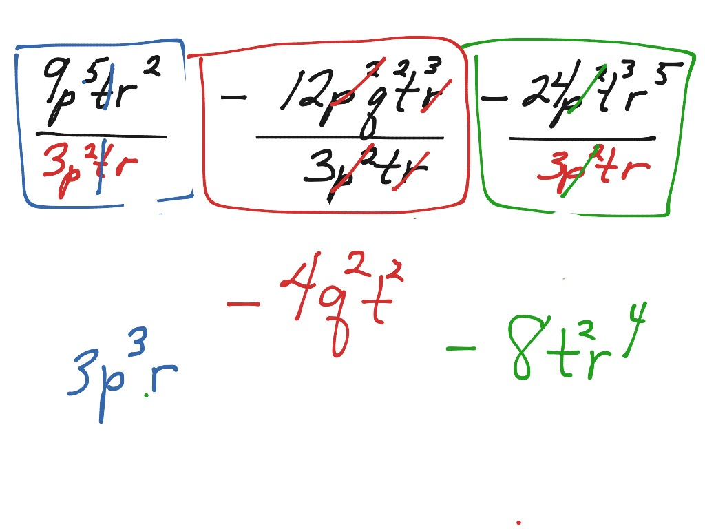 last_thumb1478312023 Quotients In Simplest Form Examples on rule for rational exponents, rule problem, powers property, rule derivatives constant, rule algebra, power rule, rule calculus,
