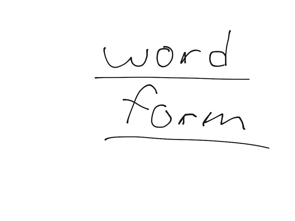 Showme standard and word form 3rd grade most viewed thumbnail jn standard form falaconquin