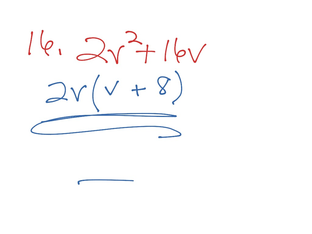 ShowMe - All things algebra gina wilson 2014-2017