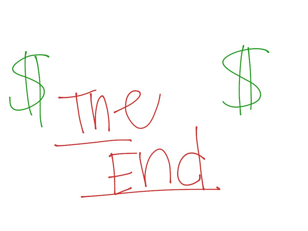 hmt 220 cash flow timeline the payback period personal finance
