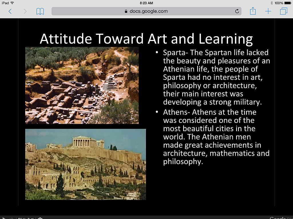 Athens and sparta history social studies world history athens and sparta history social studies world history ancient greece showme ccuart Image collections