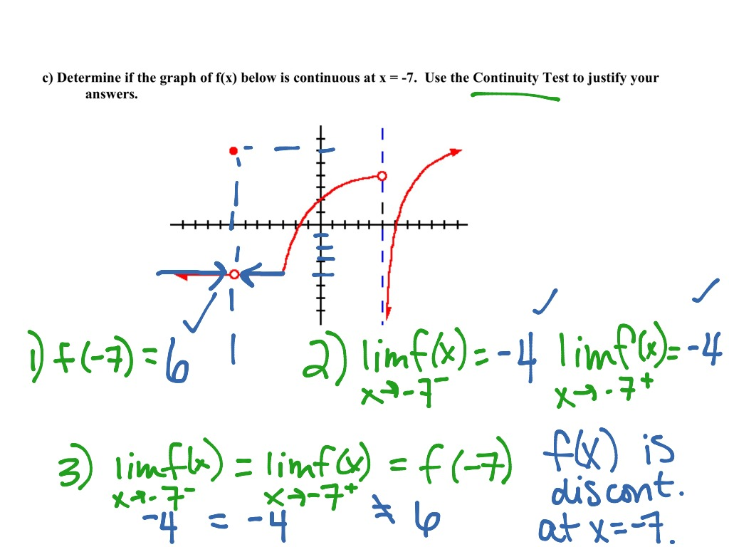 Pre-Calc Chapter 11 Review (Part A) | Precalculus | ShowMe